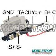 Коммутатор системы зажигания MOBILETRON IG-T002