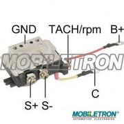 Коммутатор системы зажигания MOBILETRON IG-T003