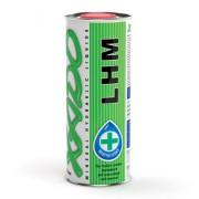 Минеральная гидравлическая жидкость Xado (Хадо) Atomic Oil LHM