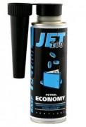 Присадка для экономии бензина Xado (Хадо) JET 100 Petrol Economy (баллон 250мл) XB 40179