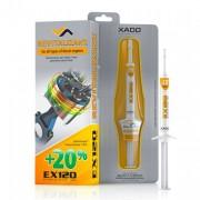 Ревитализант Xado (Хадо) Revitalizant EX120 для дизельных двигателей (шприц 8мл) XA 10034