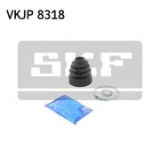 Пыльник ШРУС SKF VKJP 8318