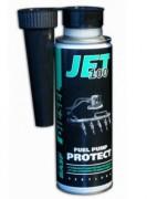 Средство для защиты топливной аппаратуры дизельного двигателя Xado (Хадо) Verylube JET 100 Fuel Pump Protect Diesel (баллон 250м