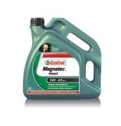 Моторное масло Castrol Magnatec Diesel 5W-40 В4
