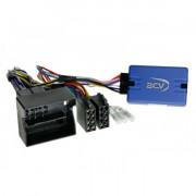 Can-Bus адаптер для подключения кнопок на руле AWM RN-0813Q (Renault Clio, Megane, Scenic, Wind, Fluence, Twingo)