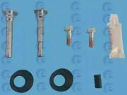 Ремкомплект суппорта ERT 410106