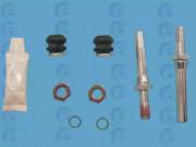 Ремкомплект суппорта ERT 410130