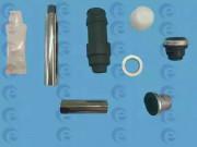 Ремкомплект суппорта ERT 410163