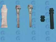 Ремкомплект суппорта ERT 410172