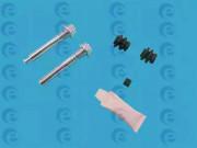 Ремкомплект суппорта ERT 410179