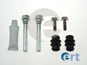 Ремкомплект суппорта ERT 410250