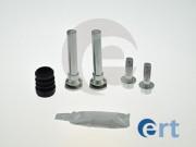 Ремкомплект суппорта ERT 410270