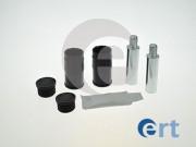 Ремкомплект суппорта ERT 410287