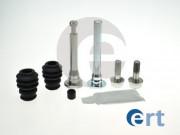 Ремкомплект суппорта ERT 410323