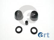 Ремкомплект суппорта ERT 300348