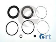 Ремкомплект суппорта ERT 400157