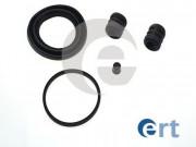 Ремкомплект суппорта ERT 400286