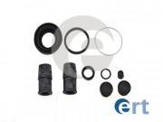 Ремкомплект суппорта ERT 400333