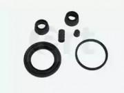 Ремкомплект суппорта ERT 400807