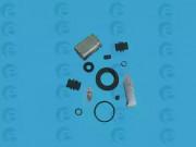 Ремкомплект суппорта ERT 400946