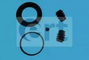 Ремкомплект супорта ERT 401146