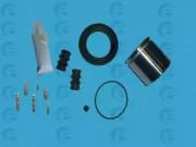 Ремкомплект супорта ERT 401353