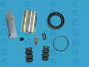 Ремкомплект суппорта ERT 401396