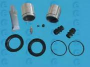 Ремкомплект суппорта ERT 401573