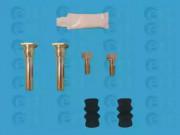 Ремкомплект суппорта ERT 410033