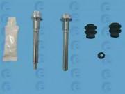 Ремкомплект суппорта ERT 410093