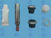 Ремкомплект суппорта ERT 410113