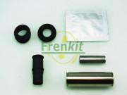 Ремкомплект суппорта FRENKIT 822001