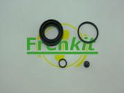 Ремкомплект супорта FRENKIT 236045