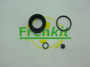 Ремкомплект суппорта FRENKIT 236045