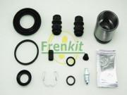 Ремкомплект суппорта FRENKIT 242913