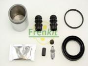 Ремкомплект суппорта FRENKIT 248969