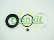 Ремкомплект суппорта FRENKIT 254020
