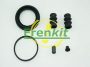 Ремкомплект супорта FRENKIT 254084