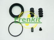 Ремкомплект суппорта FRENKIT 254084