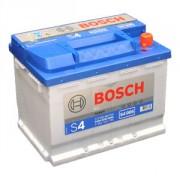 Аккумуляторная батарея Bosch BO 0092S40050 60А/Ч (Правый+)