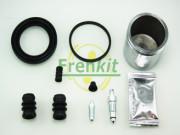 Ремкомплект супорта FRENKIT 254904