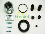 Ремкомплект суппорта FRENKIT 254905