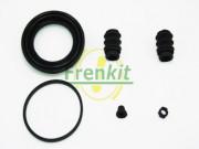 Ремкомплект суппорта FRENKIT 260068