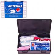 Аптечка 'Транспортная' NEW