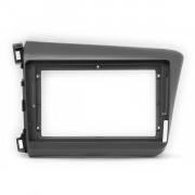 Переходная рамка Carav 22-174 для Honda Civic 2011-2013, 2DIN