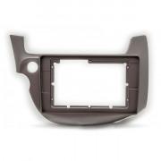 Переходная рамка Carav 22-118 для Honda Fit, Jazz 2008-2013, 2DIN