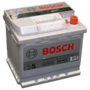 Аккумуляторная батарея Bosch BO 0092S50020 54А/Ч (Правый+)