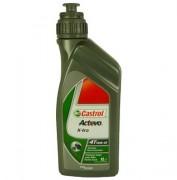 Мотоциклетное моторное масло Castrol Act>Evo X-tra 4T 10W-40 (1л)