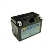 Аккумуляторная батарея Varta 510901012 (YTR9-4 YTR9-BS) 10 А/Ч (Левый +)