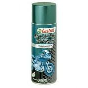 Силиконовая смазка Castrol Silicon Spray (400ml)